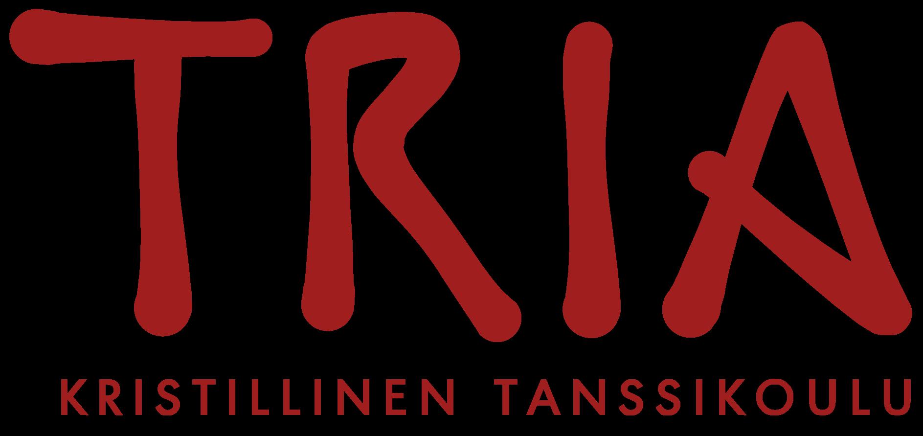 Tanssikoulu Tria